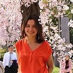 Екатерина (Stucki-Drucki) - Ярмарка Мастеров - ручная работа, handmade