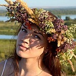 Александра Турцева (Turceva) - Ярмарка Мастеров - ручная работа, handmade