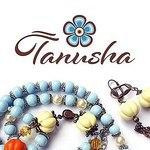 Tanusha - Ярмарка Мастеров - ручная работа, handmade