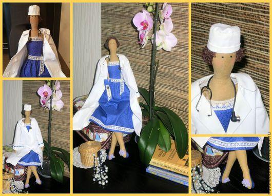 Куклы Тильды ручной работы. Ярмарка Мастеров - ручная работа. Купить Кукла Тильда. Handmade. Игрушка, кукла Тильда, для девушки