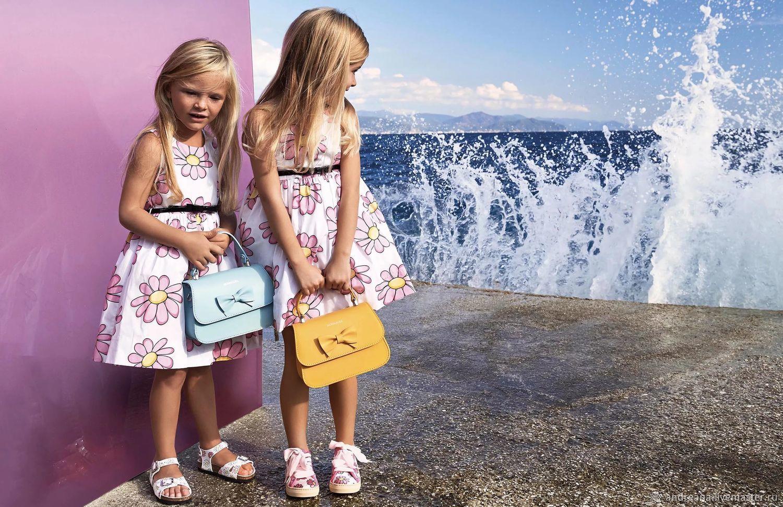 kids embrace bru buy - HD1500×971