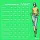 Блузки ручной работы. Рубашка женская. Mint-atelier. Интернет-магазин Ярмарка Мастеров. В клеточку, рубашка из хлопка