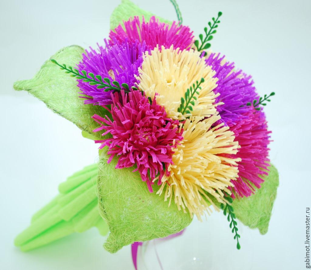 Купить астры в москве цветы ампельные цветы для сада купить