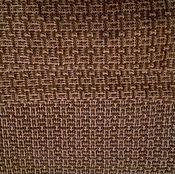 Материалы для творчества handmade. Livemaster - original item 100% linen fabric is machine-knitted