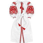 """Одежда ручной работы. Ярмарка Мастеров - ручная работа Длинное платье """"Восточная сказка"""". Handmade."""