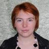 Прокопова Наталья (Natalinka981) - Ярмарка Мастеров - ручная работа, handmade