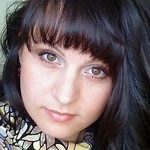 Anastasiya Novikova - Ярмарка Мастеров - ручная работа, handmade