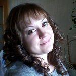 Прижимова Юлия *Сумки и аксессуары* - Ярмарка Мастеров - ручная работа, handmade