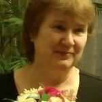 Татьяна Рябова (мишки Тедди) - Ярмарка Мастеров - ручная работа, handmade