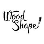 Wood Shape - Ярмарка Мастеров - ручная работа, handmade