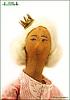Александра (irishdancing) - Ярмарка Мастеров - ручная работа, handmade