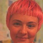 Художница и просто фея (Kartina-OM) - Ярмарка Мастеров - ручная работа, handmade