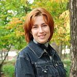 Людмила (tutinka) - Ярмарка Мастеров - ручная работа, handmade