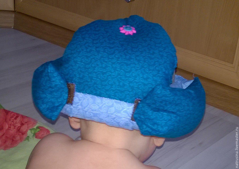 пункты допускается барахолка в архангельске шлем противоударный для ребенка вести себя очной