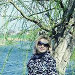 Екатерина Чмых - Ярмарка Мастеров - ручная работа, handmade