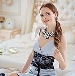Виктория Высовень - Ярмарка Мастеров - ручная работа, handmade