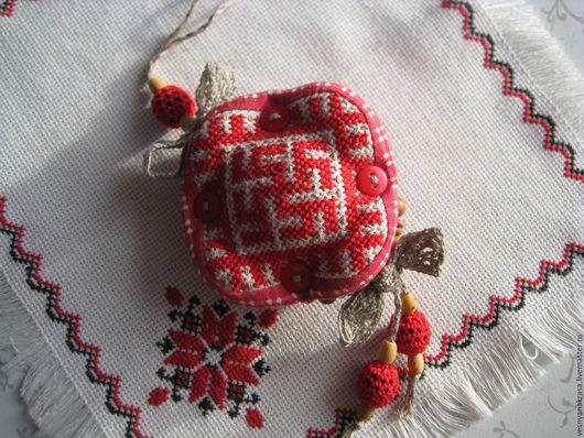 С любовью к русским традициям!