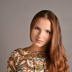 Мила Янко (milkakaka) - Ярмарка Мастеров - ручная работа, handmade