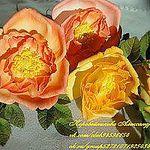 Александра Коробейникова (Korobeinikova) - Ярмарка Мастеров - ручная работа, handmade