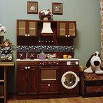 Ценные игрушки - Ярмарка Мастеров - ручная работа, handmade