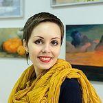 Чащинова Екатерина (bulakova) - Ярмарка Мастеров - ручная работа, handmade