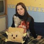Ирина Александровна (DreamerMirano) - Ярмарка Мастеров - ручная работа, handmade