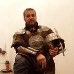 Иван (Soldador-pmz) - Ярмарка Мастеров - ручная работа, handmade