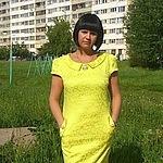 Светлана Шерстяк (gerasimova052) - Ярмарка Мастеров - ручная работа, handmade