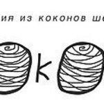 Ускова Виктория (Vkokone) - Ярмарка Мастеров - ручная работа, handmade