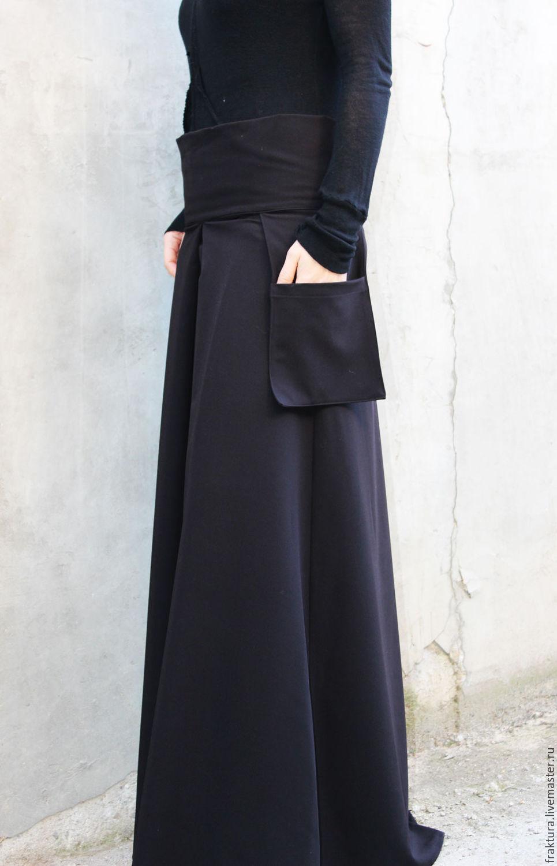 Купить красивую вечернюю юбку
