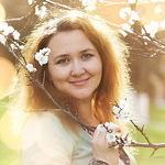 Lora Klimova - Ярмарка Мастеров - ручная работа, handmade