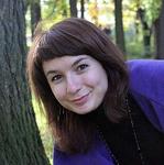 Ольга (OlgaPika) - Ярмарка Мастеров - ручная работа, handmade