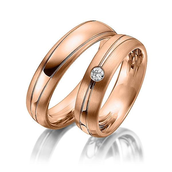 Обручальные кольца васильев и кулагин отзывы