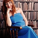 Юлия Субботина (gifts-for-loved) - Ярмарка Мастеров - ручная работа, handmade