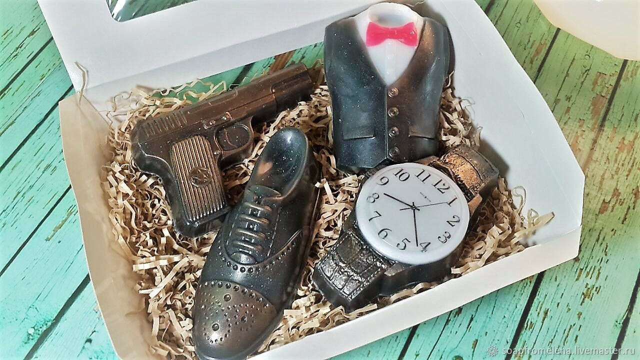 ❶Подарки на 23 февраля заказать в интернете|С 23 февраля фоны|Gifts, luxury gifts, original gifts vip - online gift shop in Moscow|Чорон ЯКУТИЯ|}