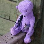 Излишки для мишки - Ярмарка Мастеров - ручная работа, handmade
