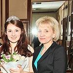 Таня Каракина (Tanya1911) - Ярмарка Мастеров - ручная работа, handmade