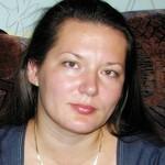 Кайгородцева Наталия (kajgo) - Ярмарка Мастеров - ручная работа, handmade