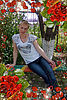 Алена Краузе (alenushka321) - Ярмарка Мастеров - ручная работа, handmade