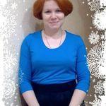 Тедди малыши Анастасии Федоровцевой - Ярмарка Мастеров - ручная работа, handmade