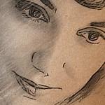 Ksable - Ярмарка Мастеров - ручная работа, handmade