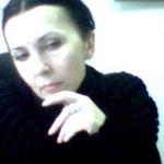 Ирина (Crafts--woman) - Ярмарка Мастеров - ручная работа, handmade
