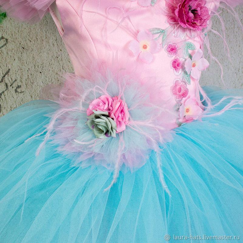 Фото коротких обтягивающих вечерних платьев любые запахи