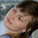 Юлия Карякина (Alex Stine) - Ярмарка Мастеров - ручная работа, handmade