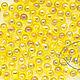 252   transparent rainbow yellow           прозрачный радужный жёлтый