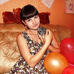 Богдана (Bogdana23) - Ярмарка Мастеров - ручная работа, handmade