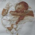 Татьяна (Tanechka1981) - Ярмарка Мастеров - ручная работа, handmade
