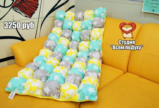 Поздравления для подарка одеяло 73