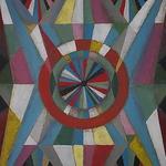Katia N. (Luckybroom) - Ярмарка Мастеров - ручная работа, handmade