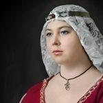 Маргарита Шашкова - Ярмарка Мастеров - ручная работа, handmade